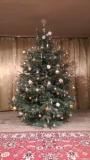 Karácsonyi képek 2015